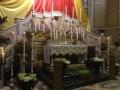 2015_apr_5_pasqua_messa-con-vescovo_mdg_01
