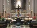 2015_apr_5_pasqua_messa-con-vescovo_mdg_02