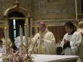2015_apr_5_pasqua_messa-con-vescovo_mdg_04