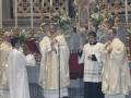 2015_apr_5_pasqua_messa-con-vescovo_mdg_05