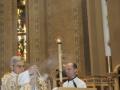 2015_apr_5_pasqua_messa-con-vescovo_mdg_06