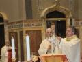 2015_apr_5_pasqua_messa-con-vescovo_mdg_10