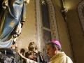 2015_apr_5_pasqua_messa-con-vescovo_mdg_12