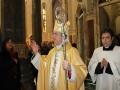 2015_25_dic_tortona_natale-vescovo_mdg_036