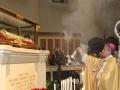 2015_25_dic_tortona_natale-vescovo_mdg_044