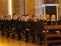 2015_mar_27_precetto-pasquale-carabinieri_mdg_15