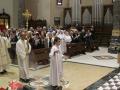 2015_sett_26_tortona_apertura-anno-pastorale_mdg-40