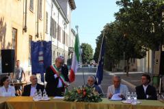 2016_ago_28_PONTECURONE_ciitadinanza M. Mabele Messa del Superiore Generale