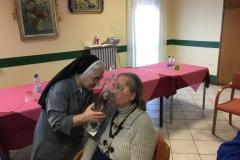 2016_gen_4_TORTONA_Mater Dei_reliquia Don Orione_md