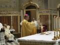 2016_gen_6_epifania-messa-vescovo_mdg_-18