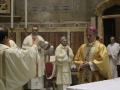 2016_gen_6_epifania-messa-vescovo_mdg_-19