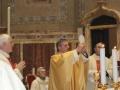 2016_gen_6_epifania-messa-vescovo_mdg_-20