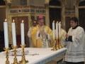 2016_gen_6_epifania-messa-vescovo_mdg_-5