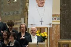 2016_mag_21_Concerto in onore del Santo Padre Francesco