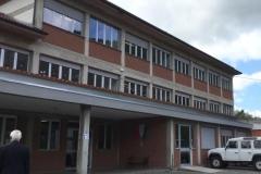 2016_mag_30_inagurazione scuola a Rochetta Ligure per Don Orione_mdg