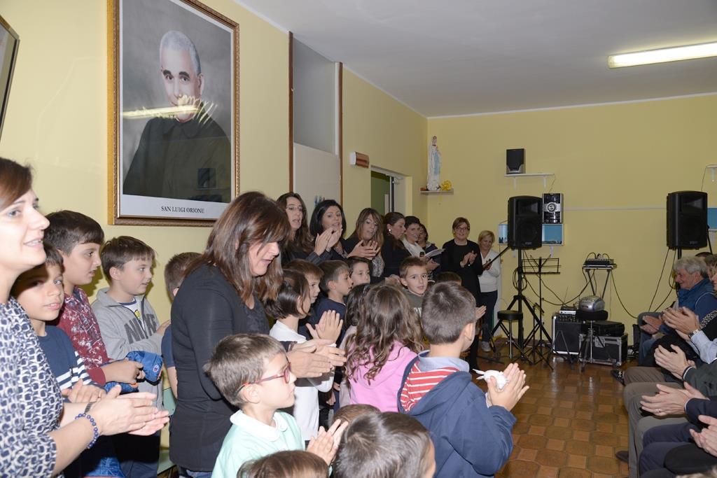 2016_ott_15_asilo_apertura-centenario-e-inaugurazione-locali_psmc_-12
