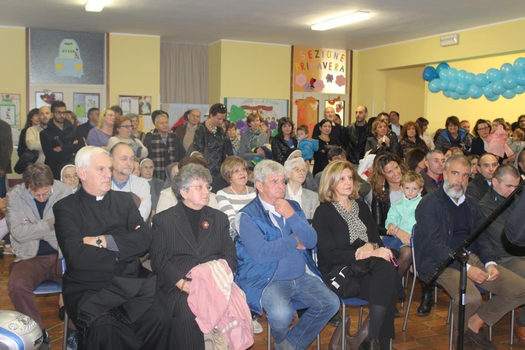 2016_ott_15_asilo_apertura-centenario-e-inaugurazione-locali_psmc_-15