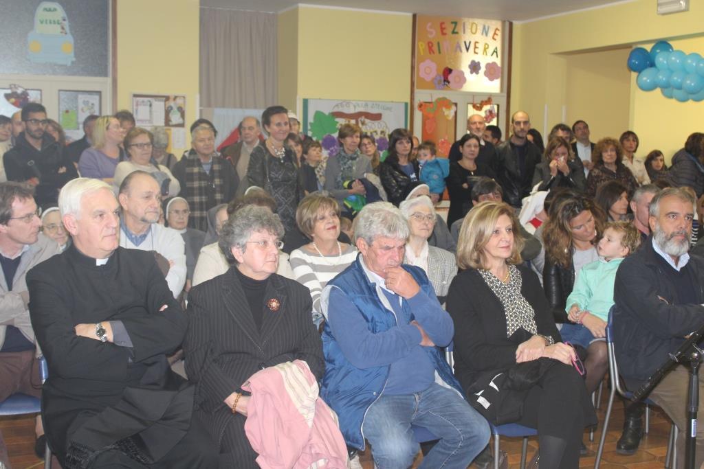 2016_ott_15_asilo_apertura-centenario-e-inaugurazione-locali_psmc_-16