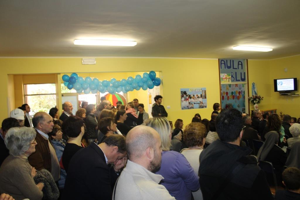 2016_ott_15_asilo_apertura-centenario-e-inaugurazione-locali_psmc_-18