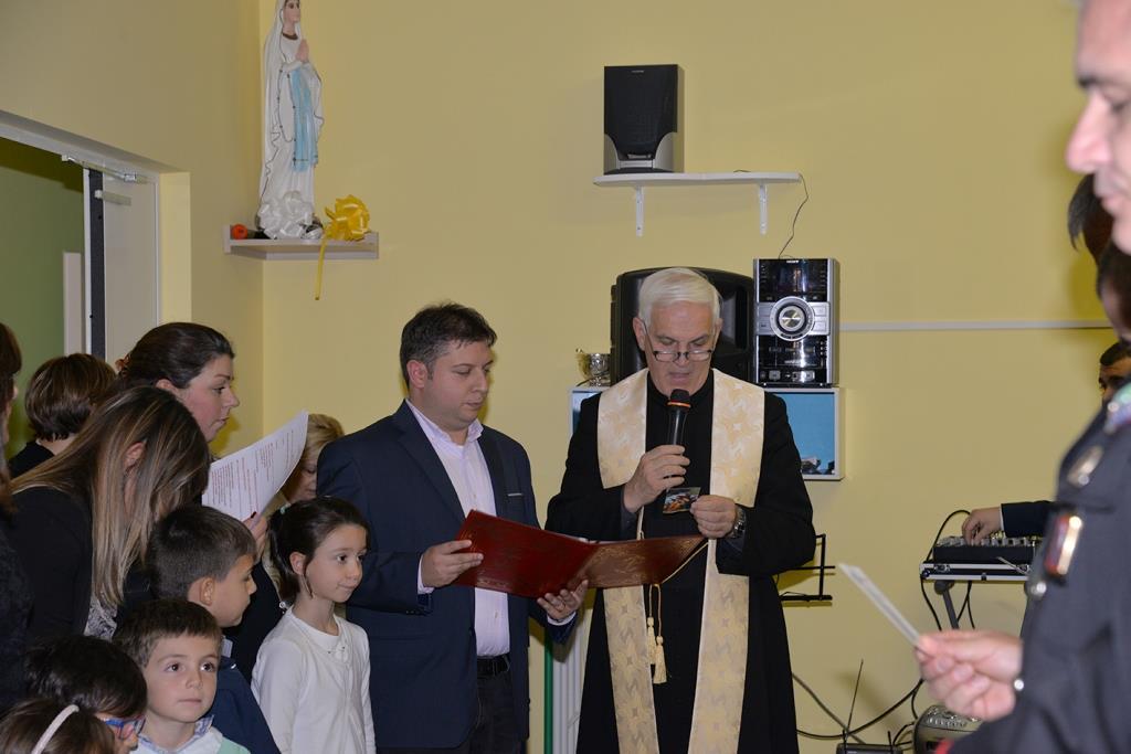 2016_ott_15_asilo_apertura-centenario-e-inaugurazione-locali_psmc_-7