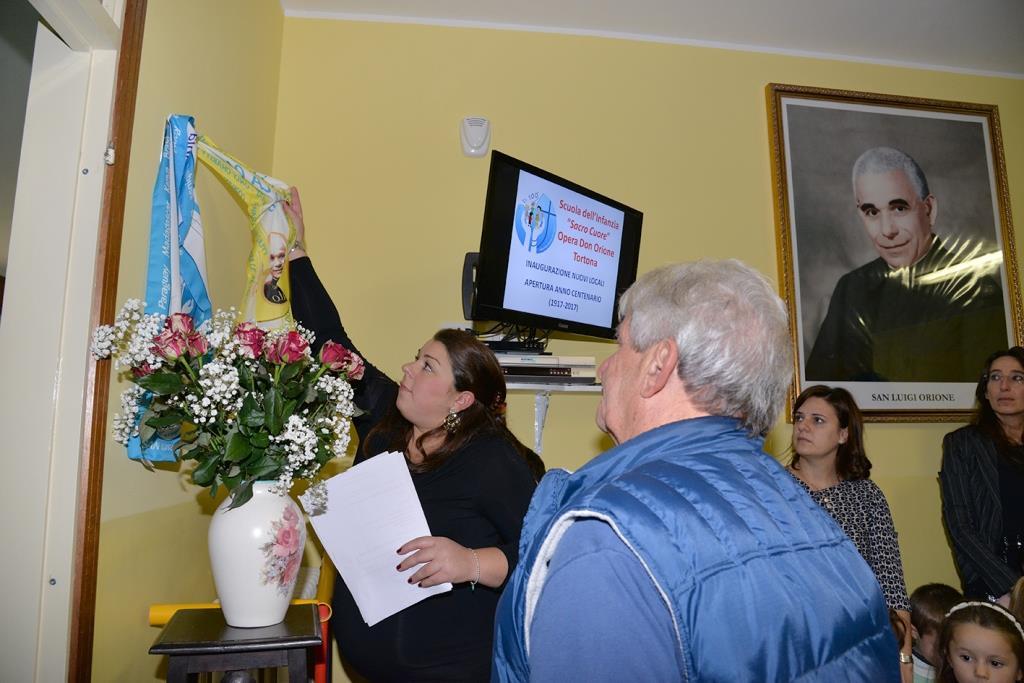 2016_ott_15_asilo_apertura-centenario-e-inaugurazione-locali_psmc_-8