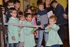 2016_ott_15_ASILO_apertura centenario e inaugurazione locali_psmc