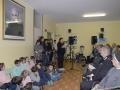 2016_ott_15_asilo_apertura-centenario-e-inaugurazione-locali_psmc_-1