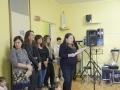 2016_ott_15_asilo_apertura-centenario-e-inaugurazione-locali_psmc_-2