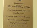 2016_ott_15_asilo_apertura-centenario-e-inaugurazione-locali_psmc_-20