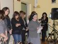 2016_ott_15_asilo_apertura-centenario-e-inaugurazione-locali_psmc_-3