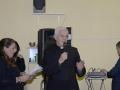 2016_ott_15_asilo_apertura-centenario-e-inaugurazione-locali_psmc_-6