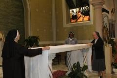 2016_ott_1_TORTONA_veglia missionaria religiose_diocesi