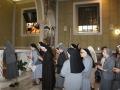 2016_ott_1_tortona_veglia-missionaria-religiose_diocesi_-14