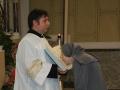 2016_ott_1_tortona_veglia-missionaria-religiose_diocesi_-22