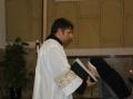 2016_ott_1_tortona_veglia-missionaria-religiose_diocesi_-24