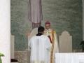 2016_ott_1_tortona_veglia-missionaria-religiose_diocesi_-28