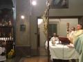 2016_ott_3_tortona_transito-san-francesco_foto_diocesi_-20