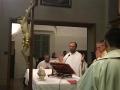 2016_ott_3_tortona_transito-san-francesco_foto_diocesi_-22