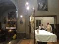 2016_ott_3_tortona_transito-san-francesco_foto_diocesi_-25