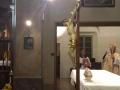 2016_ott_3_tortona_transito-san-francesco_foto_diocesi_-27