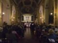 2016_ott_6_tortona_concerto-perosi_foto_do_-5