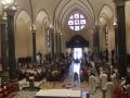 2016_set_10_diocesi_apertura-anno-pastorale_foto_-13
