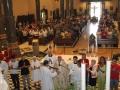 2016_set_10_diocesi_apertura-anno-pastorale_foto_-18