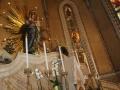 2016_set_10_diocesi_apertura-anno-pastorale_foto_-22