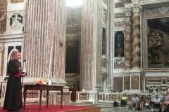 2016_set_17_GENOVA_catechesi cong euc naz_Mons. VIOLA_diocesi