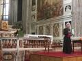 2016_set_17_genova_catechesi-cong-euc-naz_mons-viola_diocesi_foto_-12