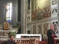 2016_set_17_genova_catechesi-cong-euc-naz_mons-viola_diocesi_foto_-5