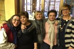 2017_dic_20_TORTONA_ben cappella mater dei_md