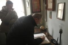 2017_feb_28_BIELLA_gr. sacerdoti zona pianura_mdg