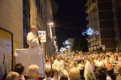 2017_giu_13_VOGHERA_FOTO_Festa Sant\'Antonio_do